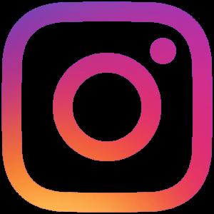 instagram_yeni_logo_app_2-300x300